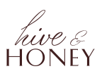 Hive and Honey Wines