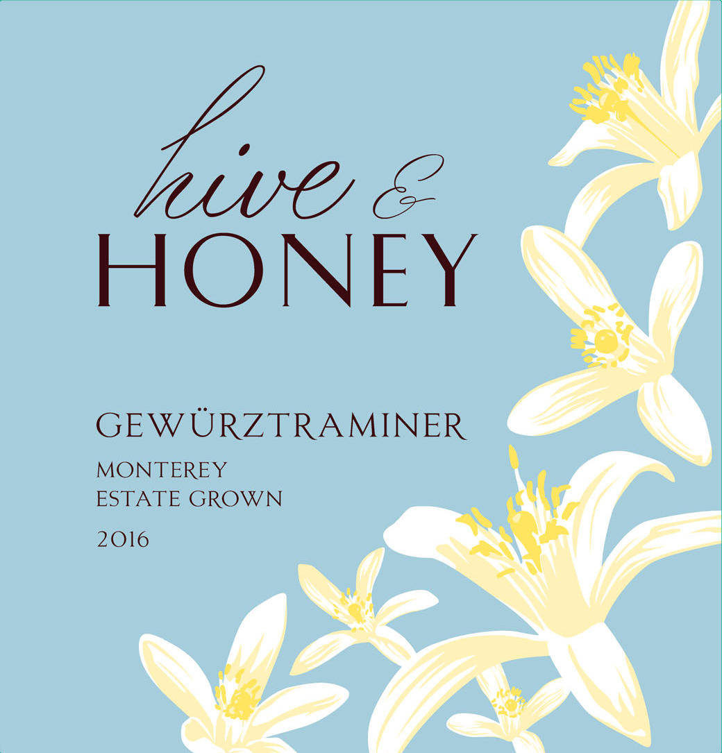 Hive And Honey Wines  Trade  U0026 Media Information
